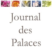 journaldespalaces