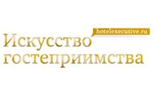 hotelexecutive